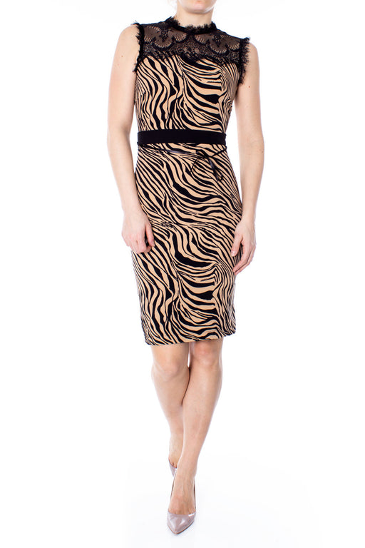 Rinascimento  Women Dress