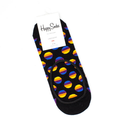 Happy Socks Men Underwear