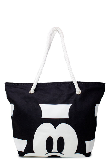 Disney  Women Bag