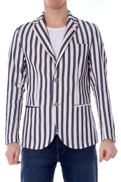 Over-d Men Blazer