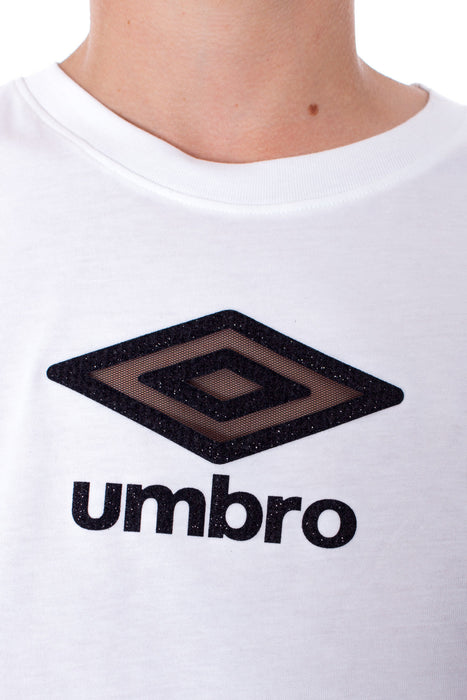 Umbro  Women T-Shirt