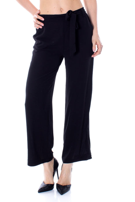 Only  Women Trousers