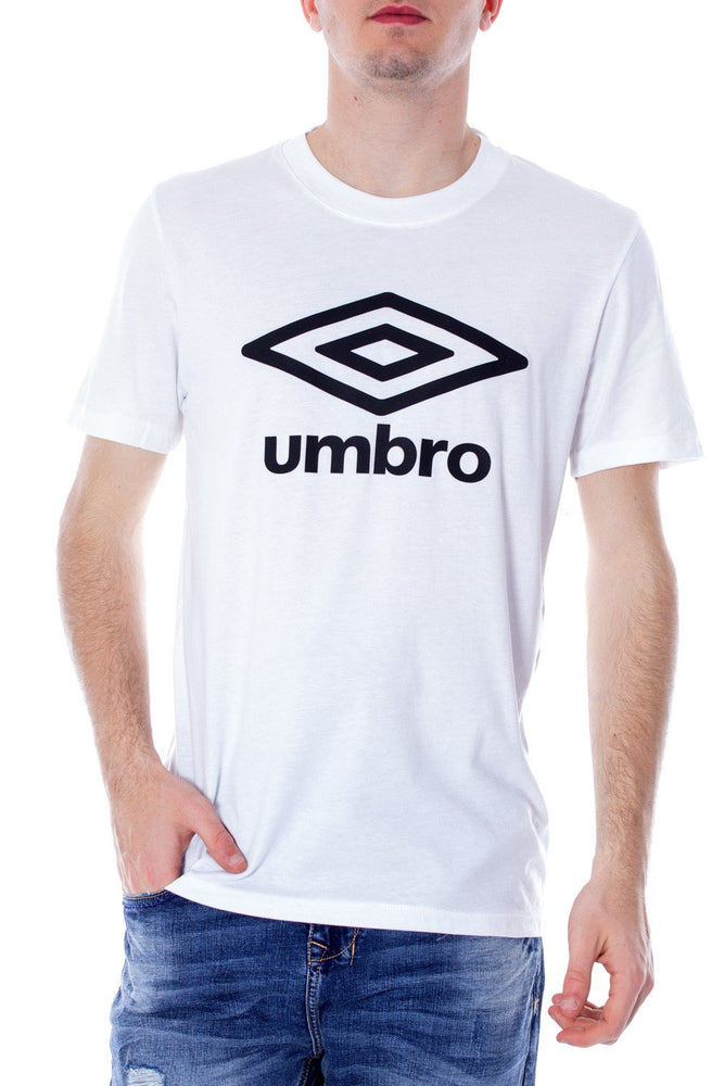 Umbro Men T-Shirt