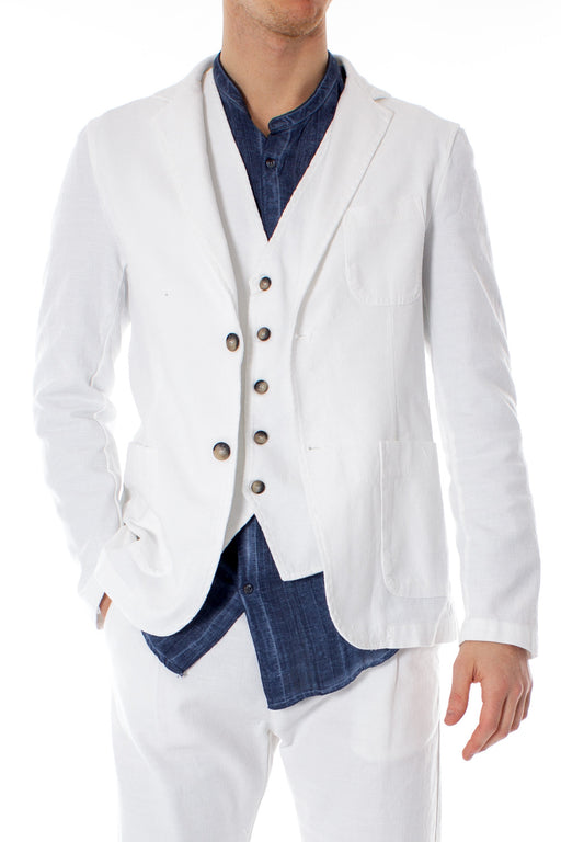 Hydra Clothing Men Blazer