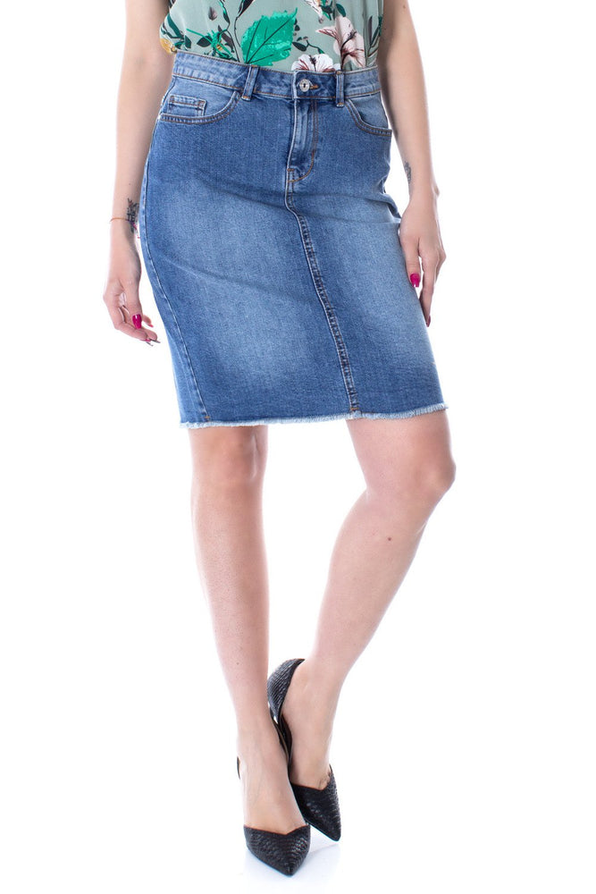 Only  Women Skirt