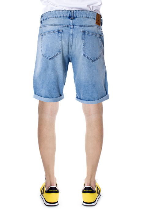Only & Sons Men Shorts