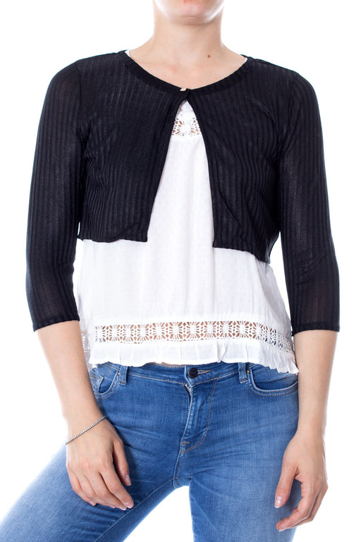Only  Women Cardigan