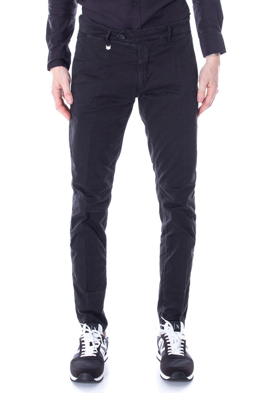 Antony Morato Men Trousers