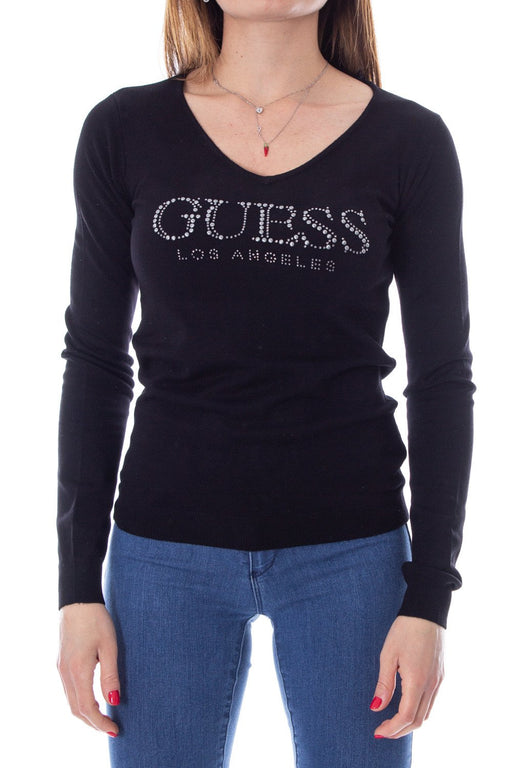 Guess  Women Knitwear