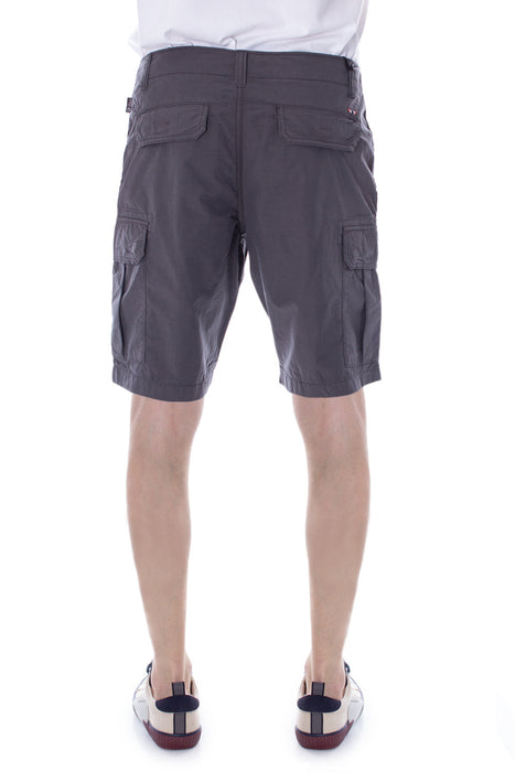 Napapijri Men Shorts