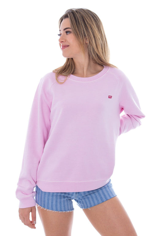 Levi`s  Women Sweatshirts