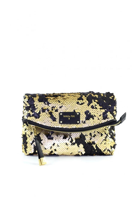 Patrizia Pepe  Women Bag