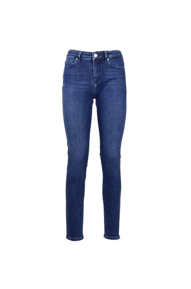 Love Moschino  Women Jeans