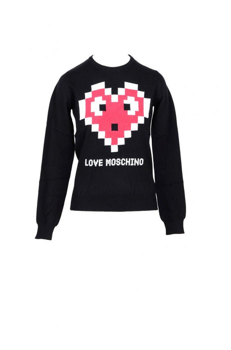 Love Moschino  Women Knitwear