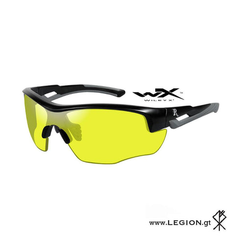 Lentes Remington