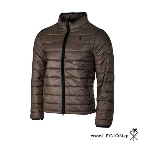 Featherlight Primaloft