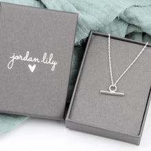 Load image into Gallery viewer, Toggle Necklace