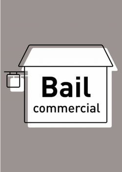 Bail Commercial 1