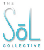 The Sol Collective