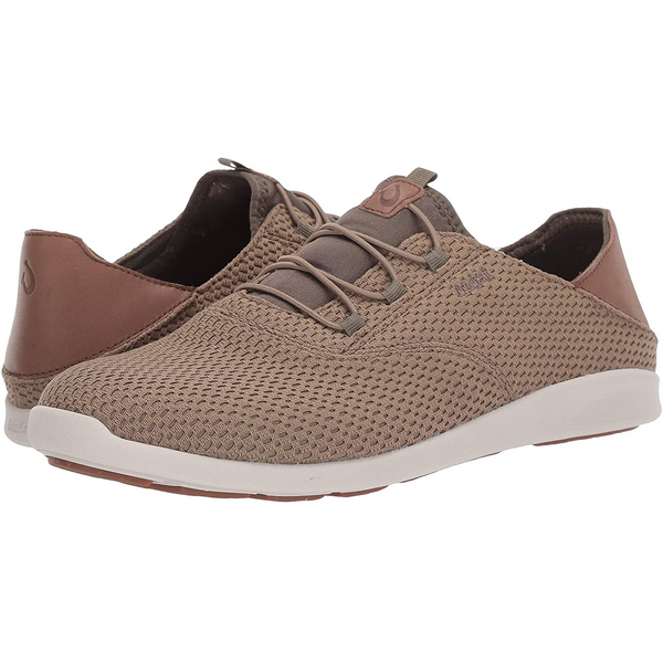 Alapa Clay Casual Sneaker
