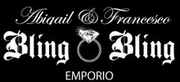 BlingBlingEmporio.com