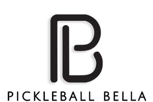 Pickleball Bella