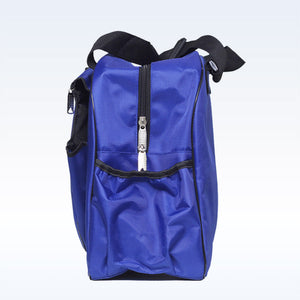 Cobalt Blue Pickleball Duffel Bag