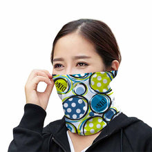 Load image into Gallery viewer, Dink 1 Gaiter, Protective Face Cover
