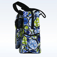 Load image into Gallery viewer, Dink 1 Pickleball Duffel Bag
