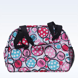 Dink 2 Pickleball Duffel Bag