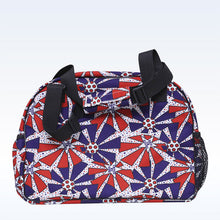 Load image into Gallery viewer, United We Dink Pickleball Duffel Bag