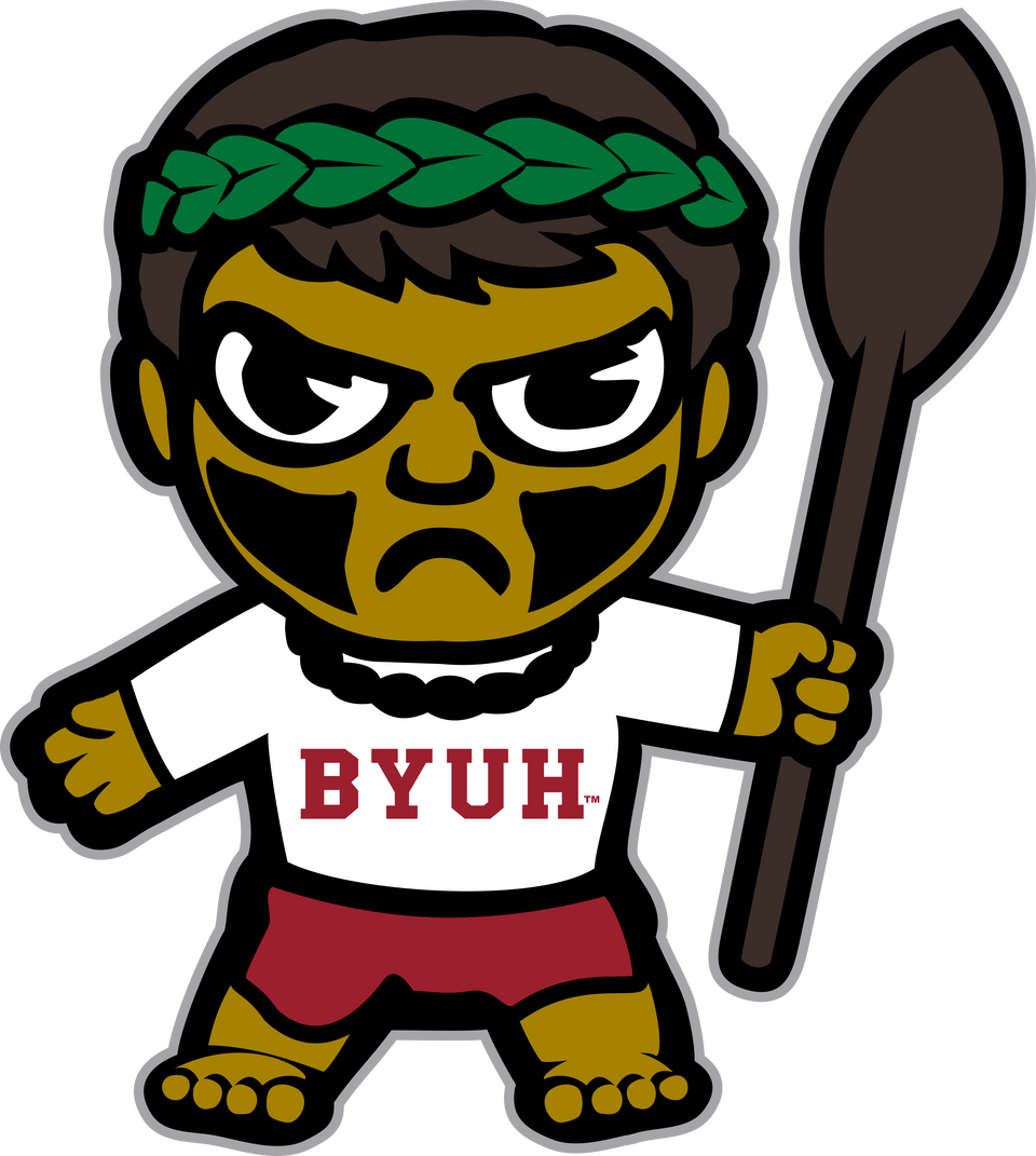 collections/BYU_Hawaii.png