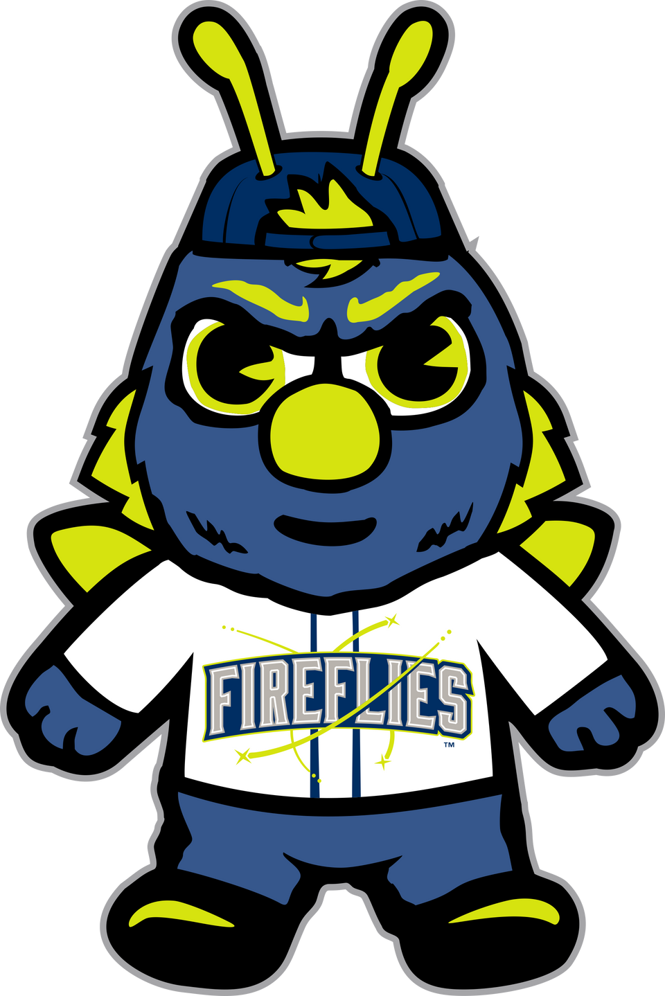 collections/Columbia_Fireflies.png