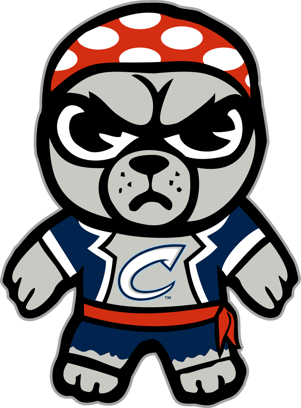 collections/Columbus_Clippers.png