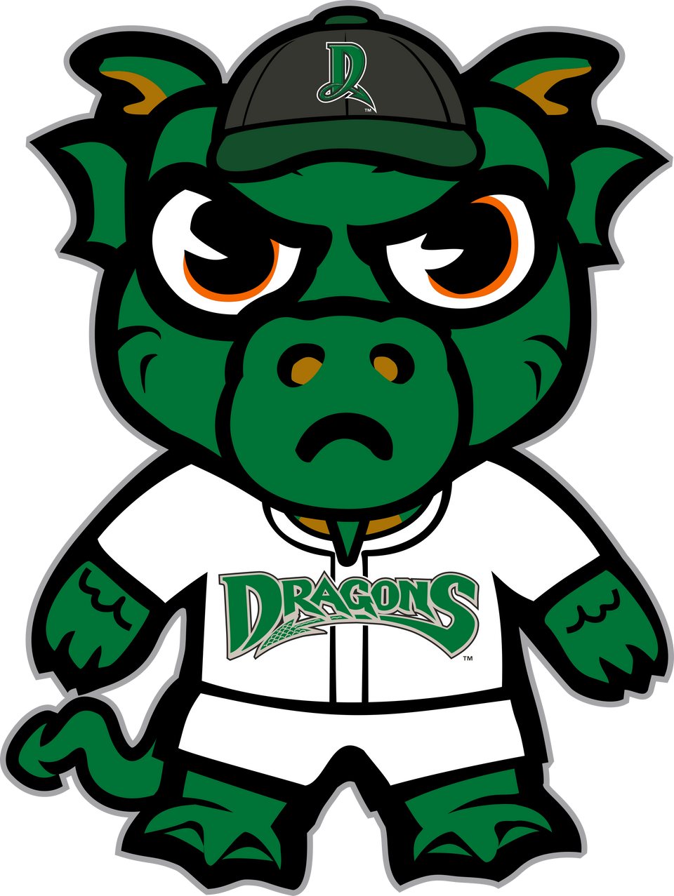 collections/Dayton_Dragons.png