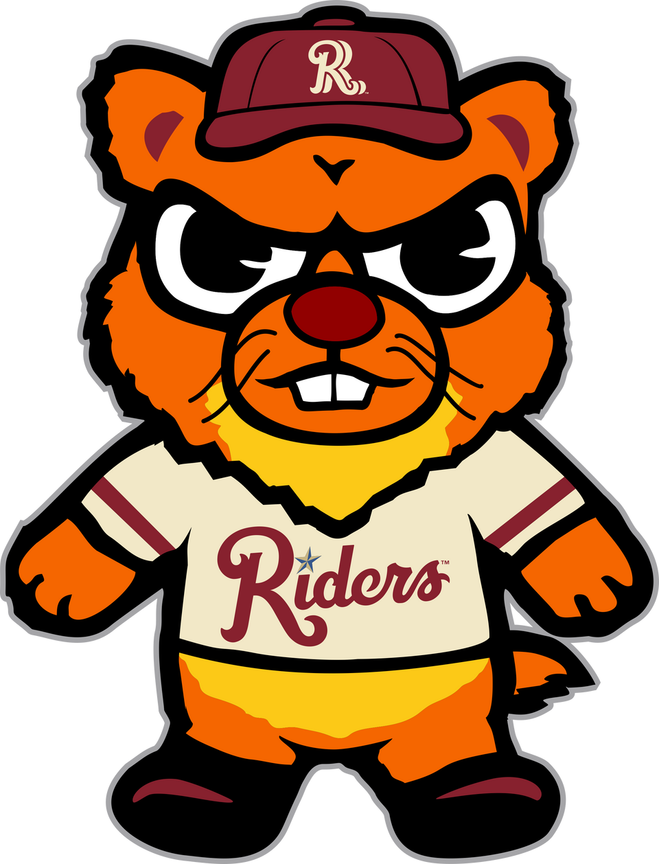 collections/Frisco_Roughriders.png
