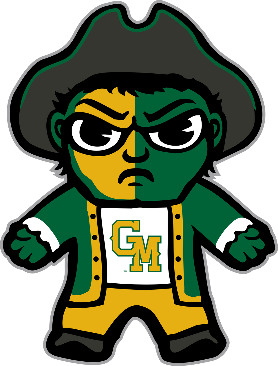 collections/George_Mason.png