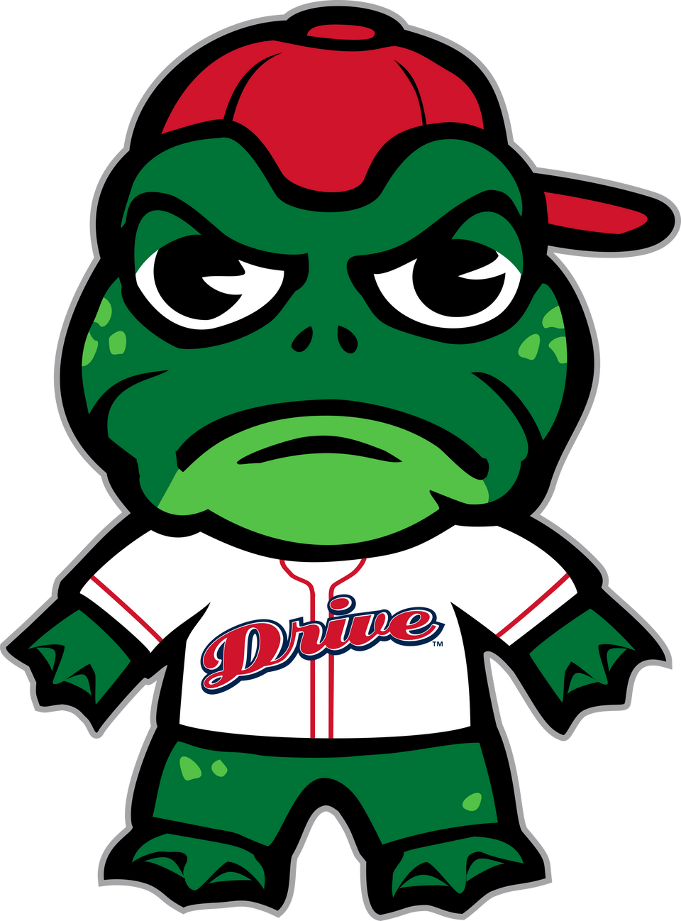 collections/Greenville_Drive.png