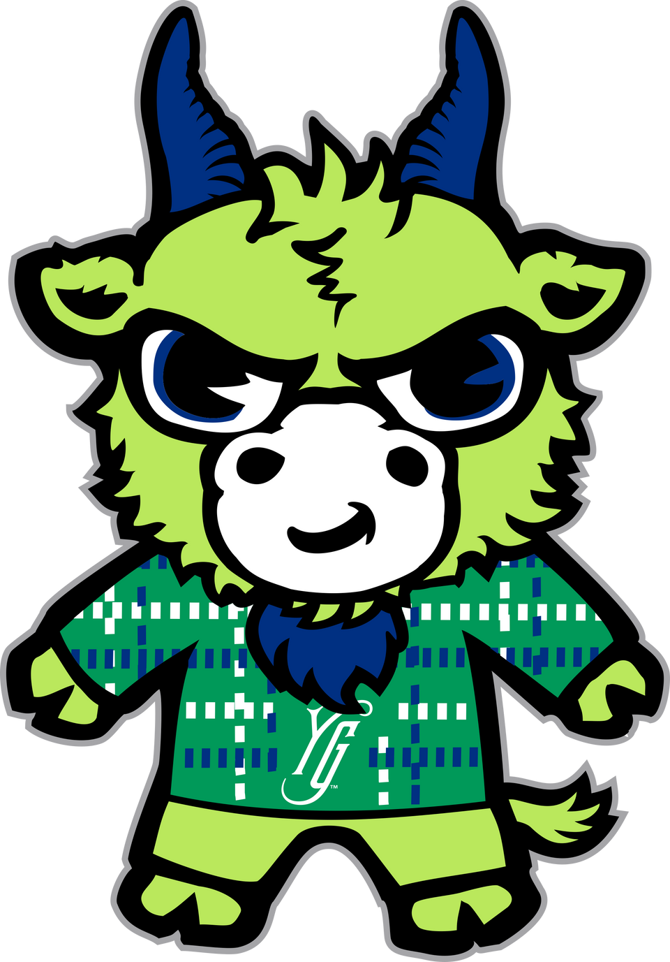 collections/Hartford_Yardgoats.png