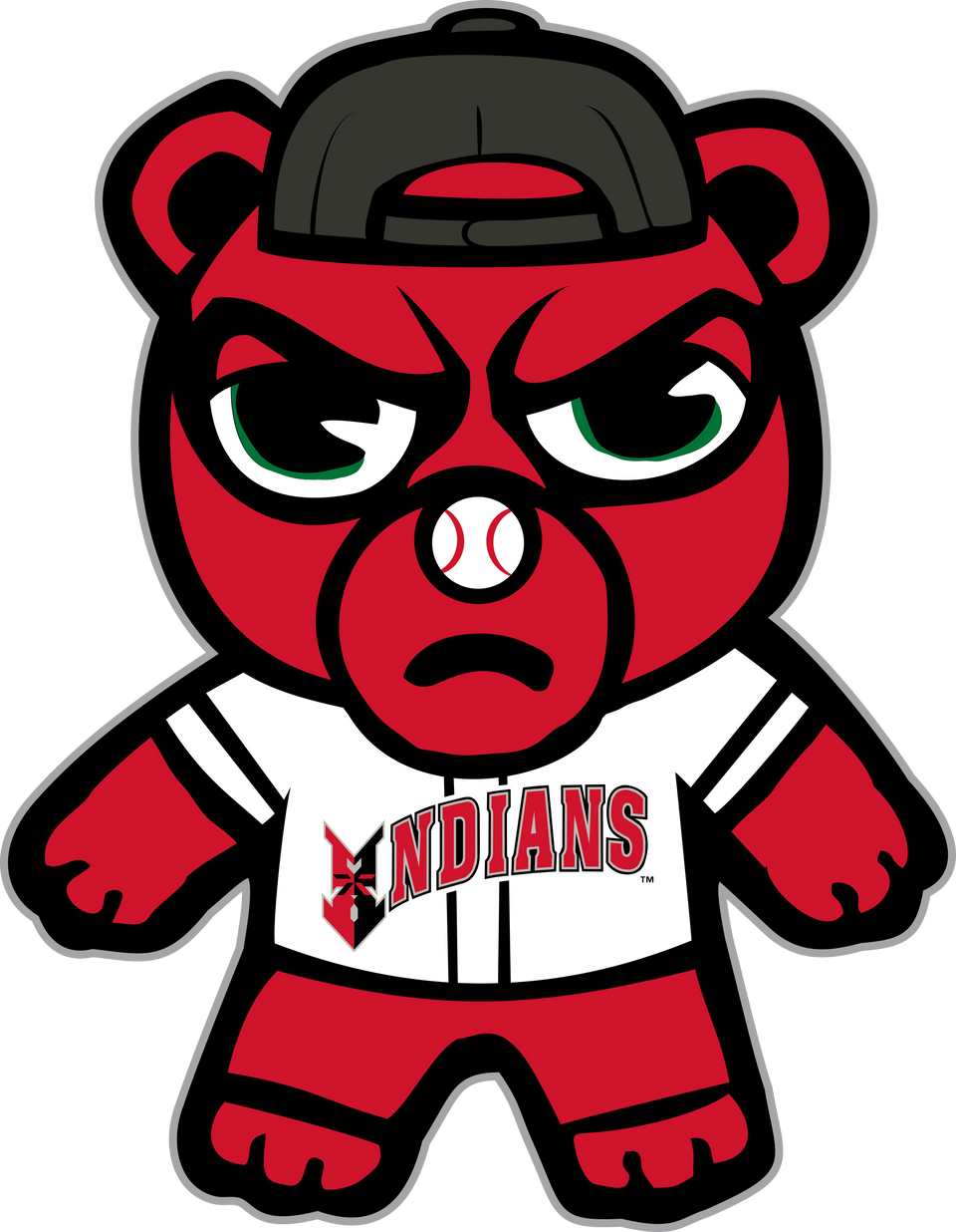 collections/Indianapolis_Indians.png