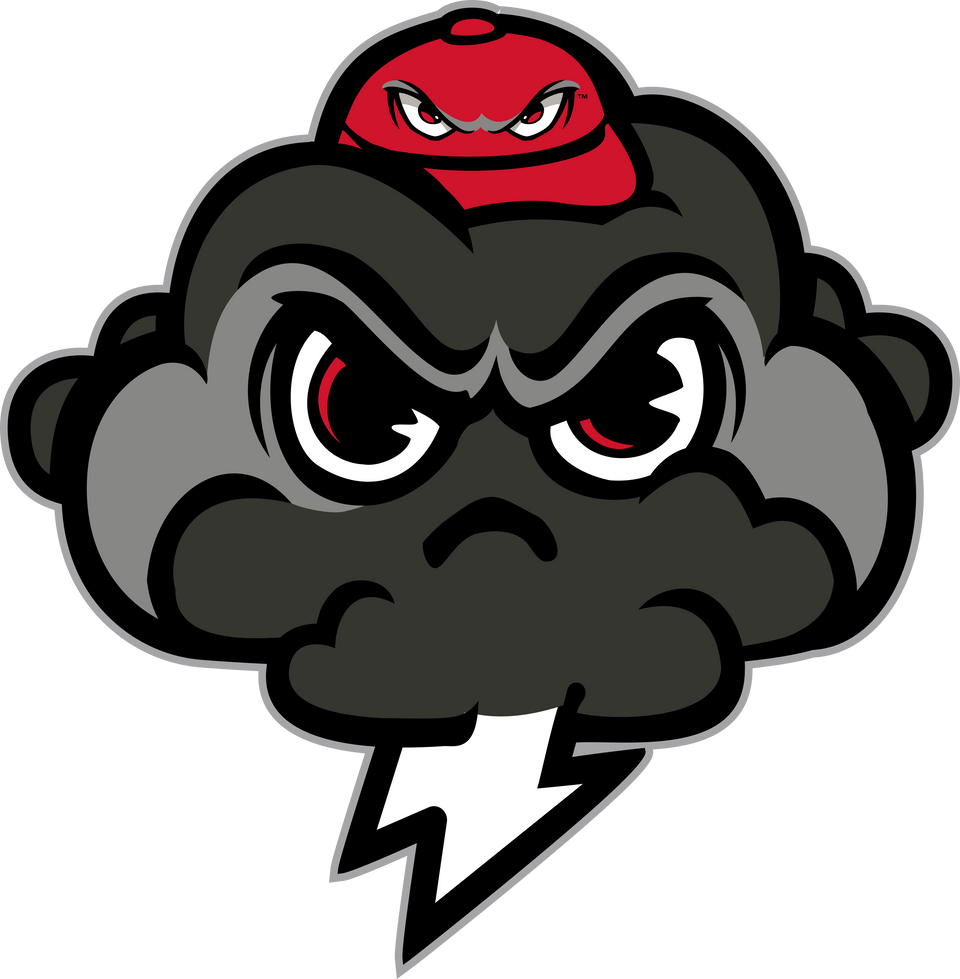 collections/Lake_Elsinore_Storm_-_Cloud.png