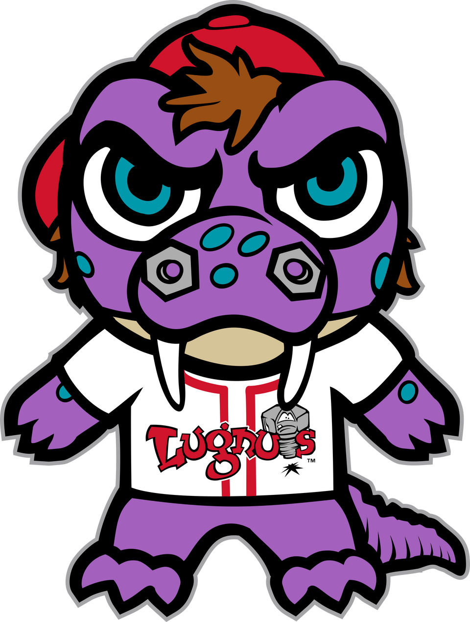 collections/Lansing_Lugnuts_-_Dino.png
