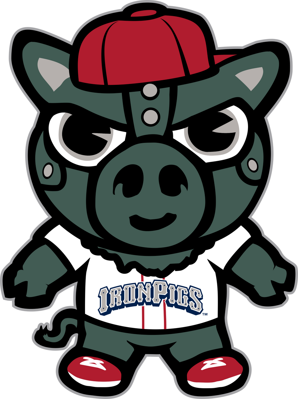 collections/Lehigh_Valley_Iron_Pigs.png