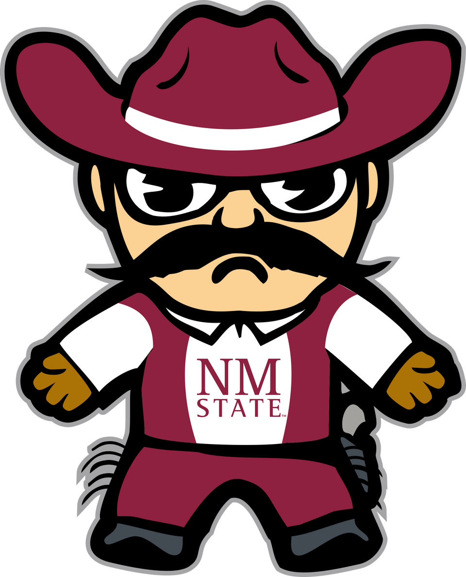 collections/New_Mexico_State.png