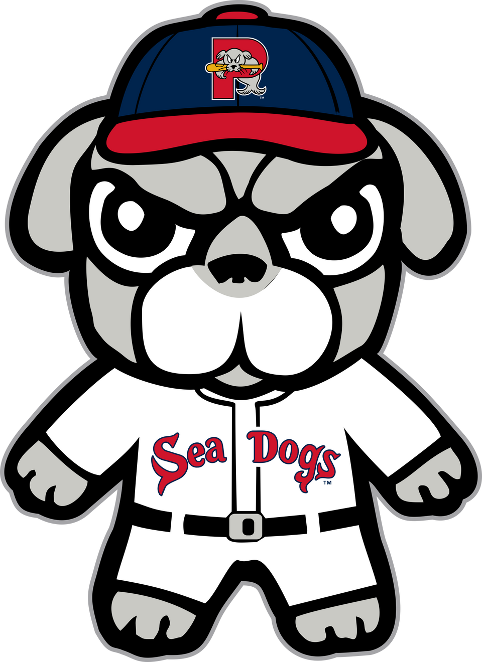 collections/Portland_Sea_Dogs.png