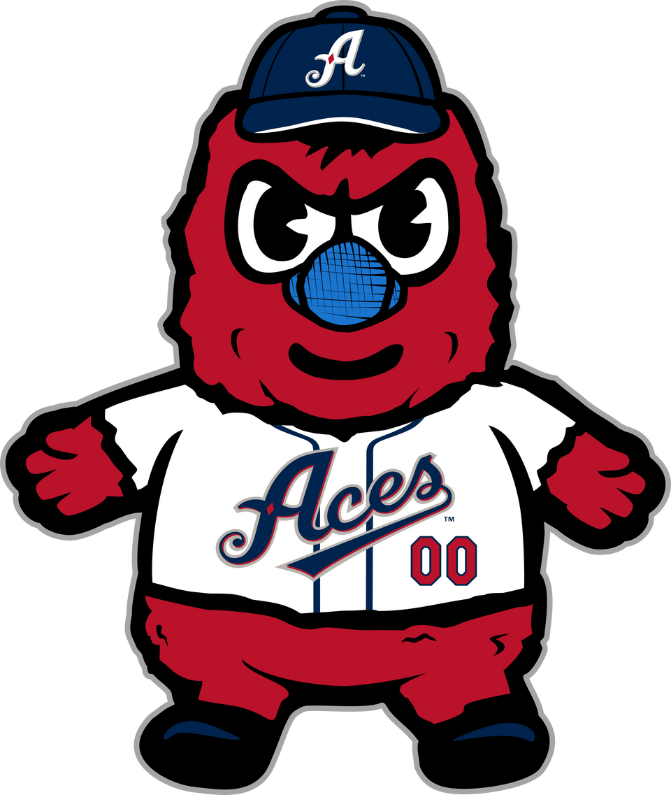 collections/Reno_Aces.png