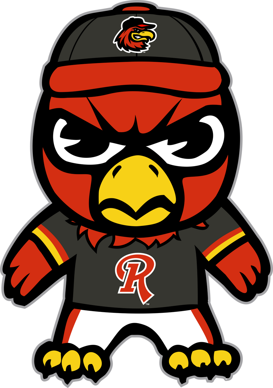 collections/Rochester_Red_Wings.png