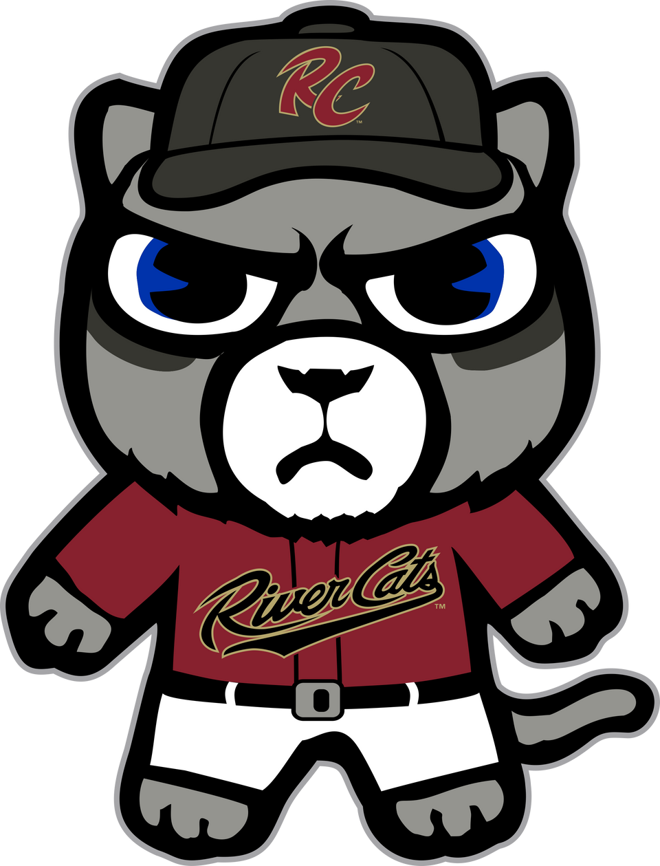 collections/Sacramento_River_Cats.png