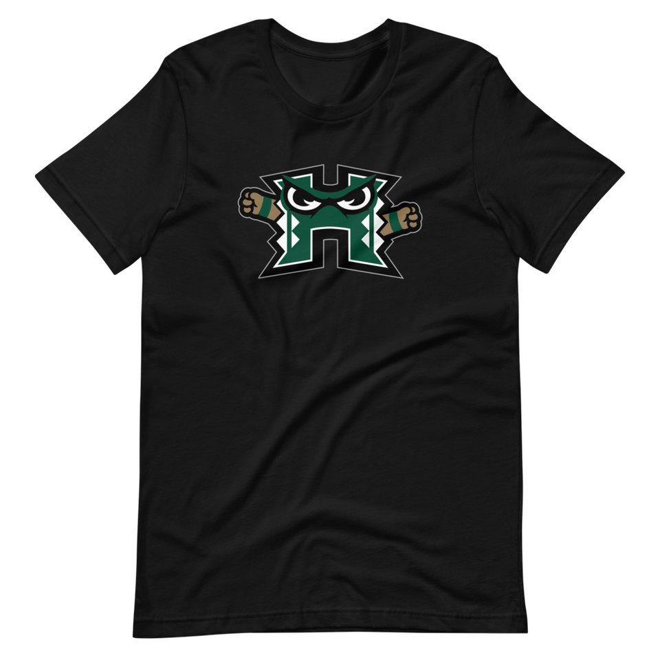 Hawaii Unisex T-Shirt - tokyodachi