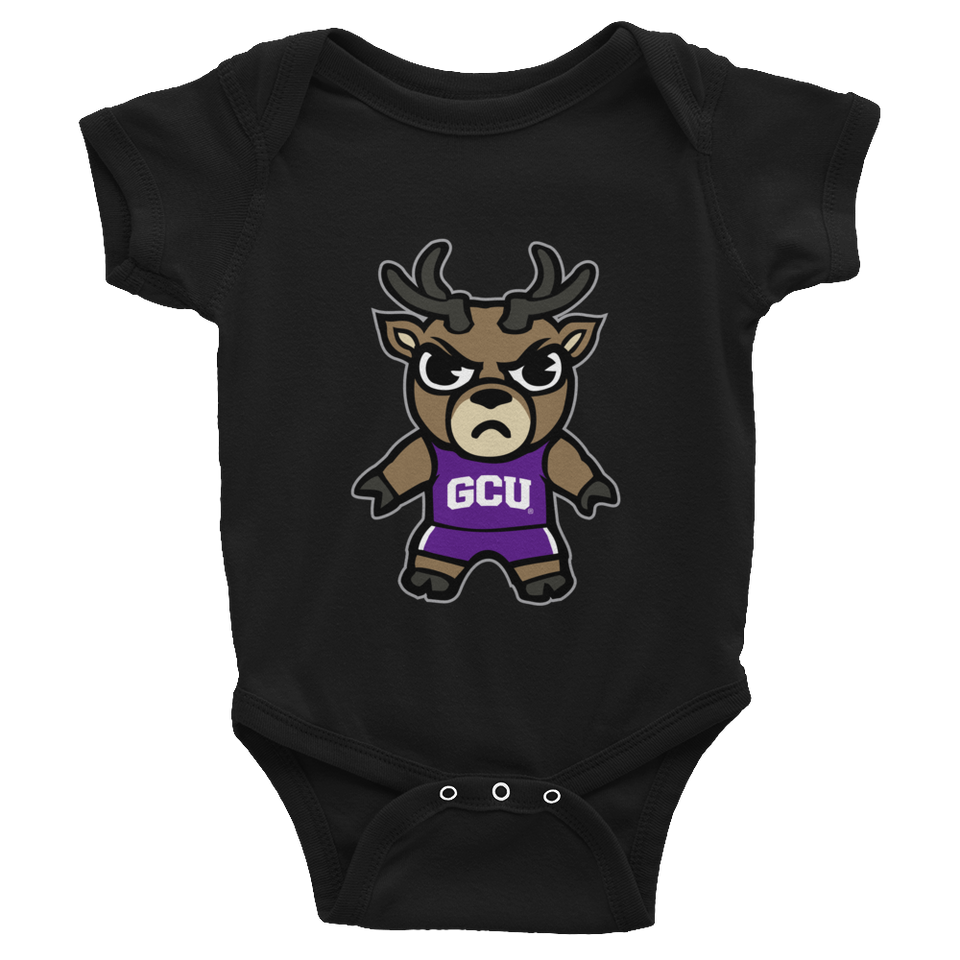 Grand Canyon Infant Onesie - tokyodachi